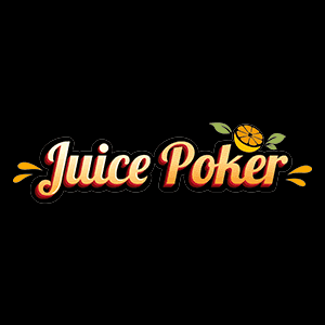 Juice Poker poker bonus and poker promotions
